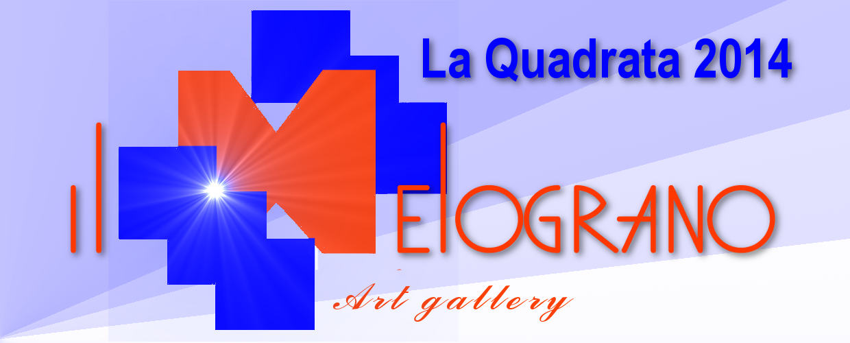 La Quadrata 2014