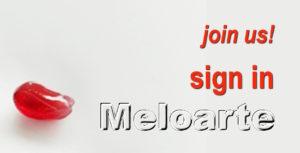 Pubblicizza il tuo lavoro su MeloArte